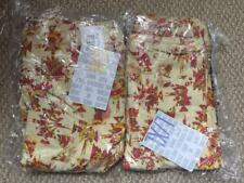 LuLaRoe Mommy and Me OS L/XL Leggings Yellow Mint Pink Aztec Perfect For Spring