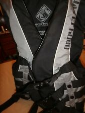Body Glove Life Vest Mens XS