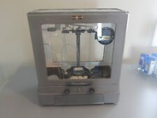 Christian Becker Chainomatic Analytical Balance Scale Prop TNT The Librarians