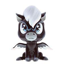 The World of Miss Mindy Disney 6001167 Pegasus Fantasia Figurine