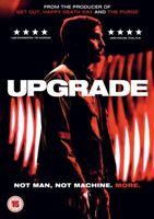 Nuovo Upgrade DVD (8317586)