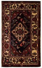 Tapis persans persane/orientale traditionnelle pour le couloir