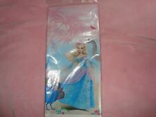 Barbie as The Island Princess Tablecloth Table Cover Party Express from Hallmark