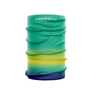Castelli Women's Light Head Thingy - 2021