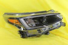 ✨ 20 2020 Subaru Legacy Outback (Standard) Right Passenger Headlight OEM *1 TAB