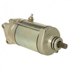 (315491) Motor De Arranque POLARIS Ranger 4x4 EFI / Crew 800 Año 11