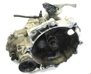 SKODA FABIA Schaltgetriebe Getriebe Schaltung | 02T301103 AB |