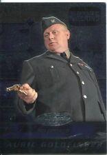 James Bond 40th Anniversary Bond Villains Chase Card BV003
