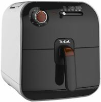 Tefal FX1000 Fry Delight 800g Air fryer - Fry, Grill & Bake - RRP $230.00