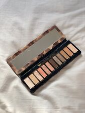 Urban Decay Reloaded Palette