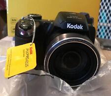 Kodak Pixpro AZ525 Display Model All Parts Included Appears Unused Free Ship