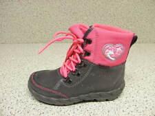 Winter-Superfit Schuhe für Mädchen