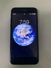 Used Original Iphone Black Apple Ios 7 Unlocked 32GB Mobile Smartphone with box