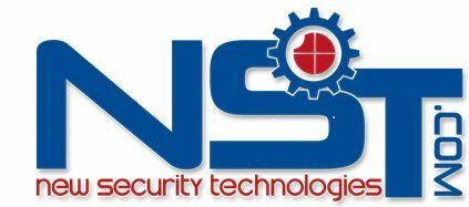 new_security_technology4u