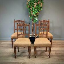 Mahogany Post - 1950 Time Period Manufactured Antique