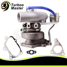 TD05 Turbo Turbocharger for Subaru Impreza WRX STI EJ20 EJ25 2002-2006 420HP