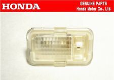 HONDA GENUINE Integra DC2 Rear Trunk Hatch Lamp Light Taile Gate OEM Type-R