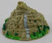 Disney Collector Packs Park Series 3 Mini Character Matterhorn