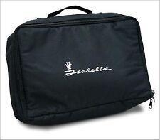 Isabella Tent Peg Bag Zip & Handle Genuine Item Caravan Awning Accessory Store