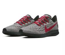 New Men's Nike Air Zoom Pegasus 36 Ohio State Athletic Shoes C12069-001