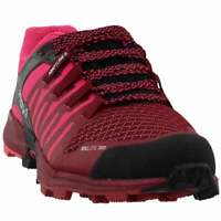 Inov-8 Roclite 305 Womens Running Sneakers Shoes    - Pink