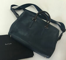 2878e0d59121 Paul Smith Bags for Men for sale