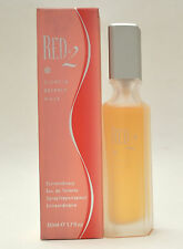 Red 2 Perfume by Giorgio Beverly Hills Women 1.7oz Extraordinary EDT Spray
