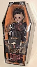 Living Dead Dolls Isabel Series 16 Bloody Gouged Out No Eyes Sealed NEW
