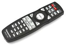 REMOTE CONTROL Panasonic N2QAYB000784 ORIGINAL  NEW for the projector