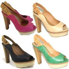 cacd3310fc38 I Love Billy Women s Shoes for sale