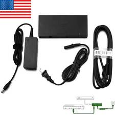 The Kinect Adapter Connector Cord Cable For Xbox One S X Windows PC Interactive