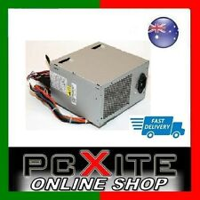 Dell Dimension 3100 4700 5000 5050 5100 5150 9100 9150 9200 D5032 Power Supply