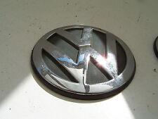 VW Golf mk4 (1997-2003) Tailgate badge 1J6 853 630