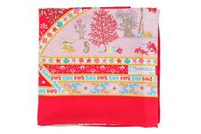 nuovo stile 574c6 925e9 Sciarpe, foulard e scialli da donna E. Marinella 100% Seta ...