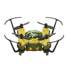 Original JJR / C H30 Mini 2.4G 4CH 6-Axis Gyro Drone Una chiave di ritorno O3E9