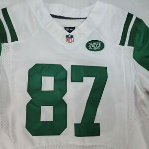 eric decker jersey products for sale | eBay