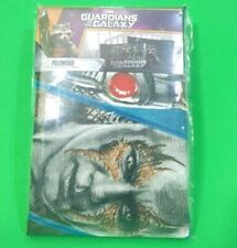 Marvel Guardians of the Galaxy Pillowcase 20x30