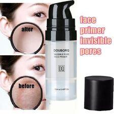 Magic Invisible Pore Makeup Primer Pores Disappear Face Oil-control Vita A,C,E