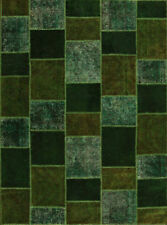 Modern Hand-Knotted Rugs