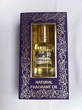 SONG OF INDIA  CONCENTRATED PERFUME OIL LAVENDER  10ml bottle