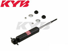 Fits Dodge B200 Van Plymouth Trailduster Front Shock Absorber KYB Excel-G 344066