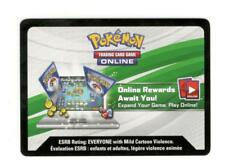 Pokemon League Battle Deck Reshiram & Charizard GX PTCGO Code Card EMAILED