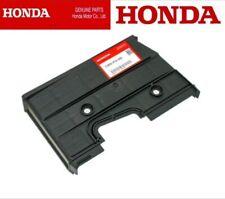 HONDA B-SERIES GENUINE UPPER OUTER TIMING COVER B18 B17 B16 11820-PR3-010 EG6