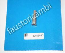 FERROLI UGELLO B/P GAS METANO 33/30A M. ART.  33700570 39803550 CALDAIA