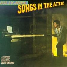 New ListingJoel, Billy : Songs in the Attic Cd