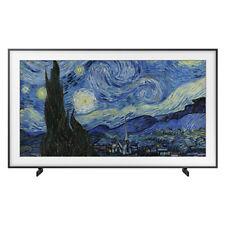 "Samsung The Frame 43"" QLED 4K TVWXXY"