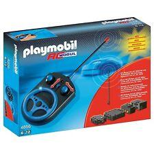 Playmobil RC Modul Building Set 4856 NEW Toys RC Car Kit