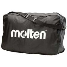 Molten Volleyball Suitcase