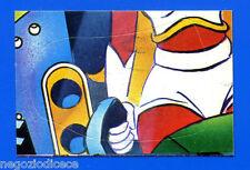 Il GRANDE MAZINGER - MAZINGA - Edierre 1979 - Figurina-Sticker n. 174 -New