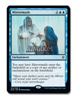 Mirrormade - Throne of Eldraine - NM - English - MTG